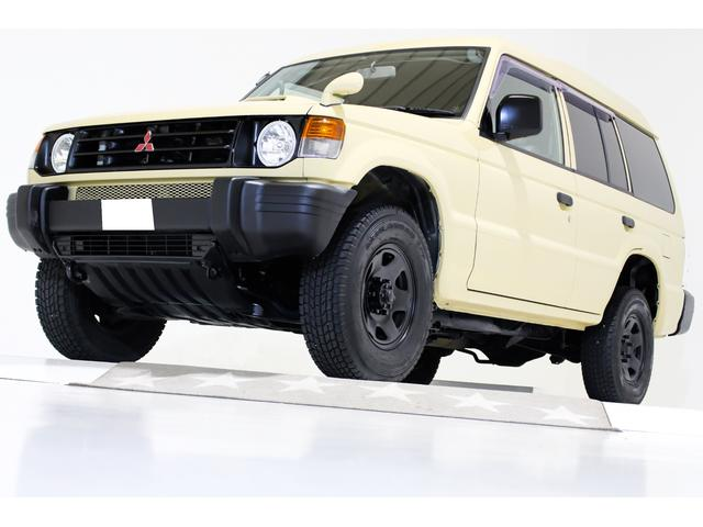 GE バン キックアップルーフ2.8DT 4WD 丸目仕様 LEDテールランプ 背面タイヤカバー キーレス付き CD AUX USB Bluetooth 分離型ETC  4ナンバー登録 エアバック ABS付