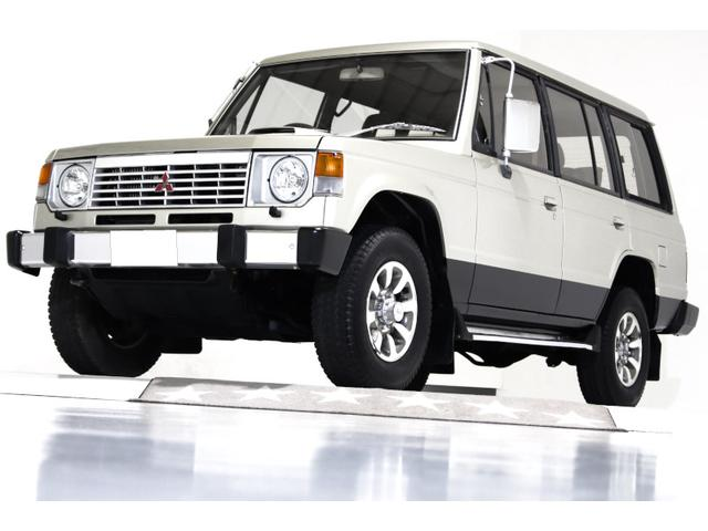 XL 4WD 新品タイミングベルト交換 新品ウォーターポンプ交換 丸目仕様 ディーゼルターボ車 サンルーフ ハード背面タイヤカバー LEDイカリングヘッドライト 3列シート 7人乗り 4ナンバー登録可能