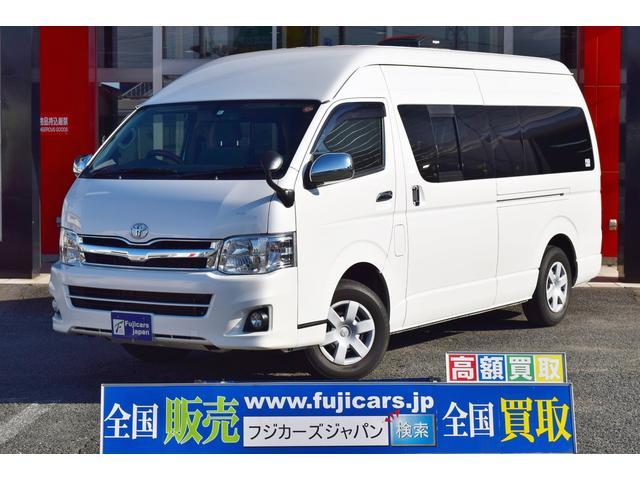 トヨタ 4WD レクビィ トートバッグT-Value 出窓 液晶TV