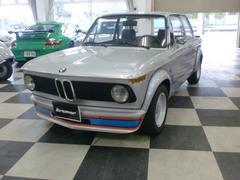 BMW2002TB