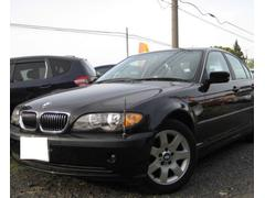 BMW 320i ETC HDDナビ