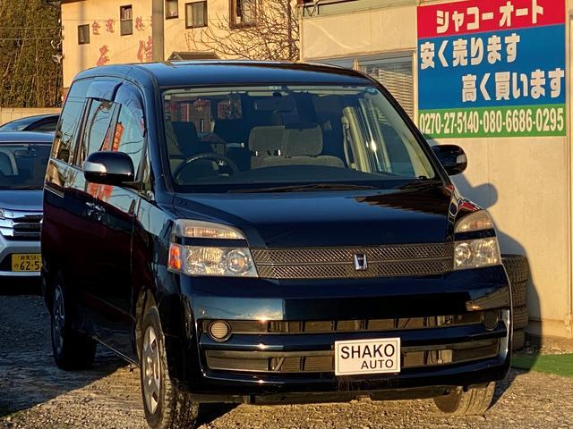 トヨタ X ETC HDD ナビ バックカメラ
