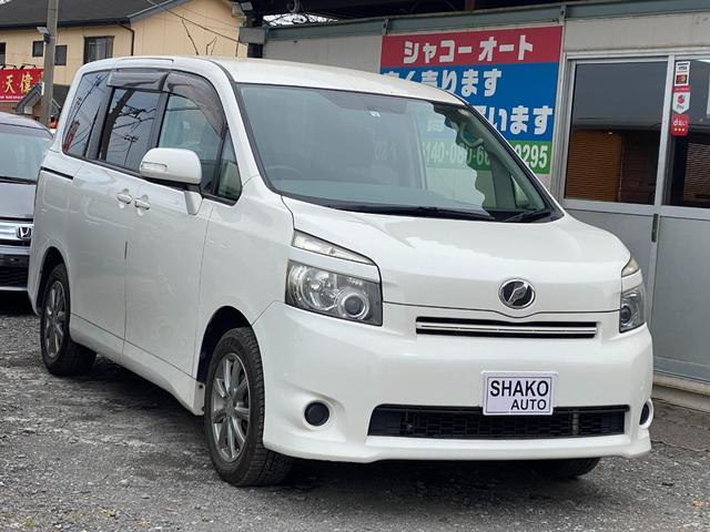 トヨタ X Lエディション ETC HDD ナビ