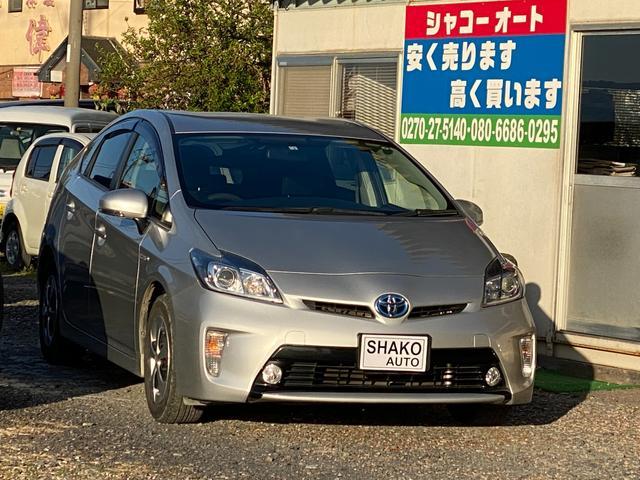 トヨタ S ETC  アルミ HDD ナビ バックカメラTV