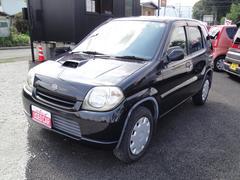 KeiN−1 軽自動車 整備付 フロアAT ワンオーナー 保証付