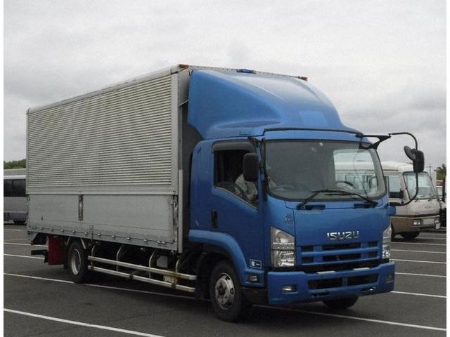 「その他」「フォワード」「トラック」「群馬県」の中古車