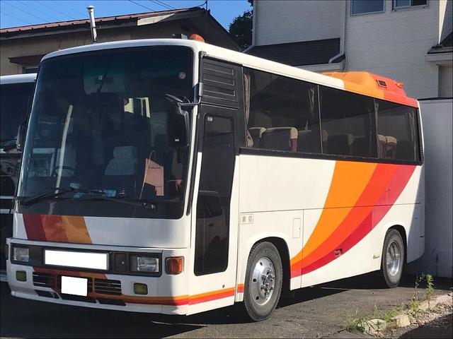 「その他」「ヒノレインボー」「その他」「栃木県」の中古車