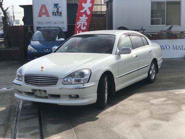 日産 450XV