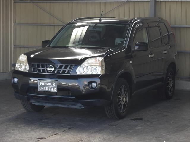 日産 20S 4WD/1オーナー/スマートキー/HDDナビ/ETC