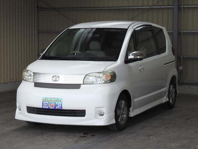トヨタ 150r Gパッケージ/HDDナビ/DVD再生/ワンセグ