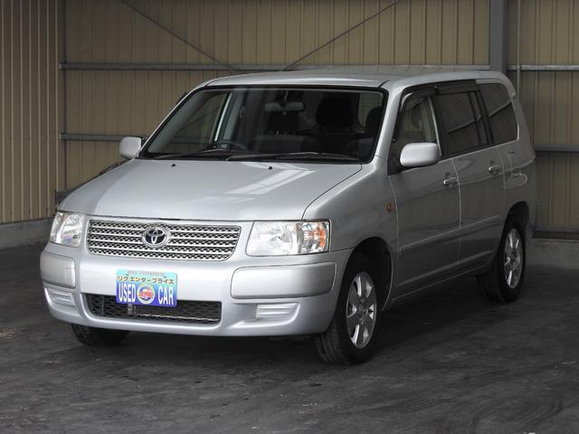 トヨタ TX Gパッケージリミテッド ワンオーナー/AC100V