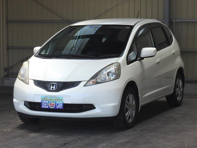 ホンダ G/4WD/タイヤ新品/キーレス/CD/AUX/ETC