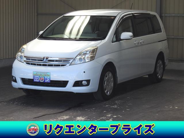 トヨタ L Gエディション スマートキー/ナビ/フルセグ/DVD再/Bカメラ/ETC/障害物センサー