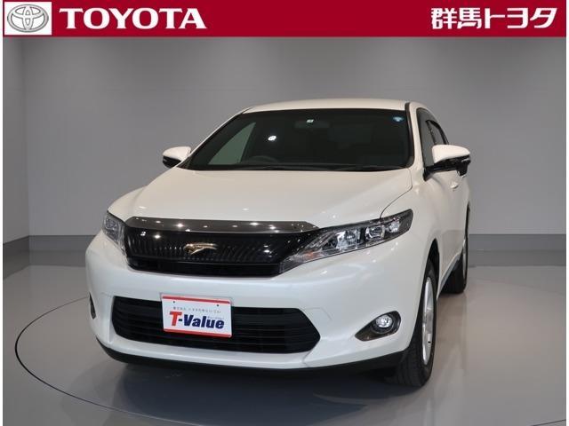 トヨタ エレガンス 9インチナビ ETC バックモニター