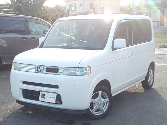 「ホンダ」「ザッツ」「コンパクトカー」「埼玉県」の中古車