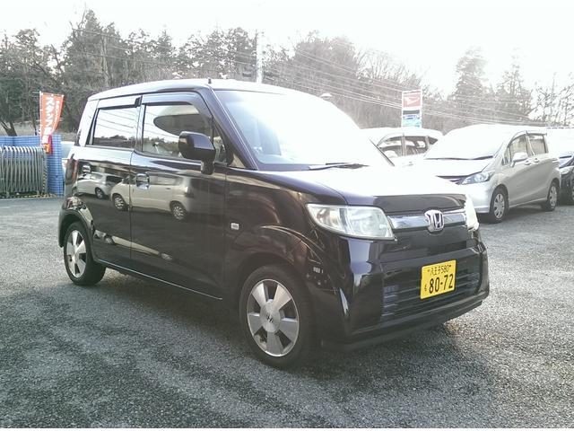 「ホンダ」「ゼスト」「コンパクトカー」「栃木県」の中古車