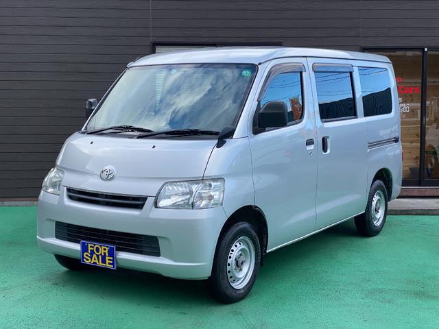 トヨタ GL ナビ/地デジ/Bluetooth/ETC/キーレス