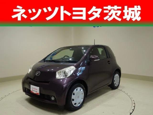 トヨタ 100X CD キーレス ABS サイド カーテンエアバック