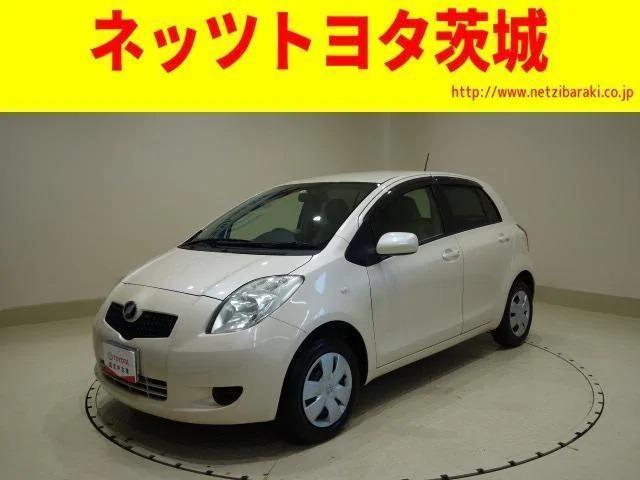 トヨタ F CD キーレス マニュアルエアコン デュアルエアバック
