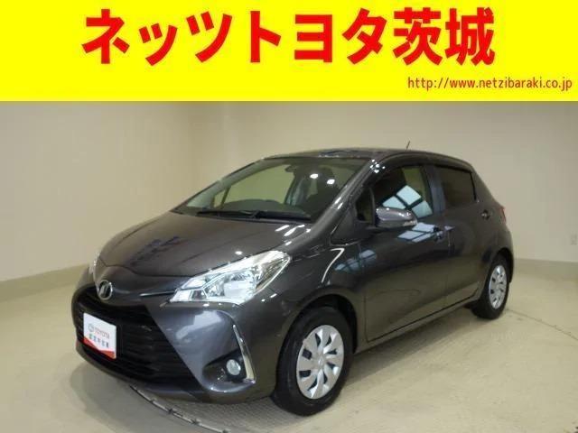 トヨタ F 衝突被害軽減ブレーキ 純正SDナビ ワンセグTV
