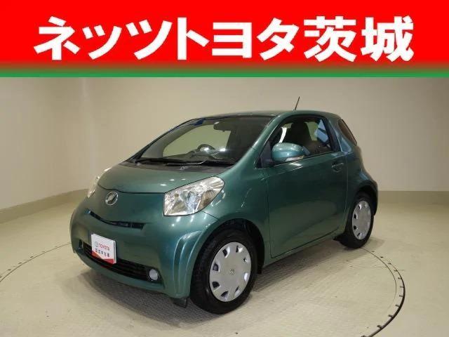 トヨタ 100X 純正CD キーレス マニュアルエアコン ABS