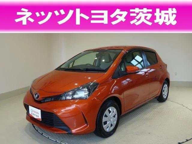 トヨタ F ワンセグTV CD スマートキー 評価点4.5