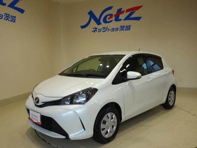 トヨタ F 純正SDナビ ワンセグ ETC キーレス 評価点4.5
