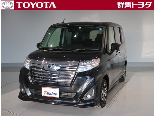 トヨタ カスタムG SDナビ ワンセグ バックカメラ