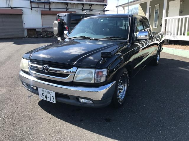 「トヨタ」「ハイラックススポーツピック」「SUV・クロカン」「埼玉県」の中古車