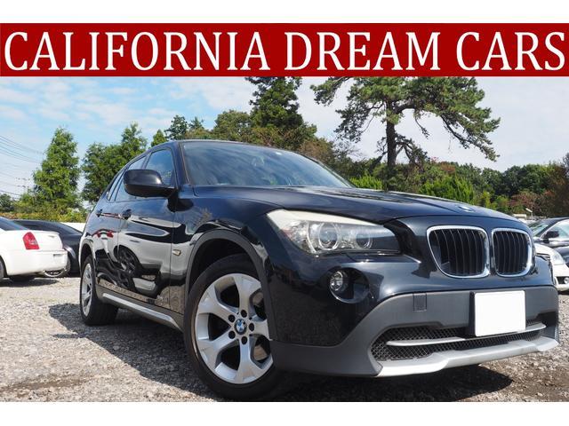 BMW sDrive 18i i-Driveナビゲーション コンフォートアクセス