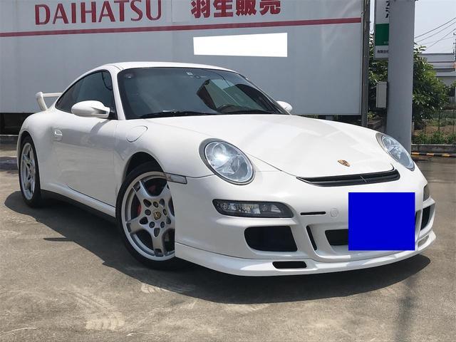 「ポルシェ」「911」「クーペ」「埼玉県」の中古車