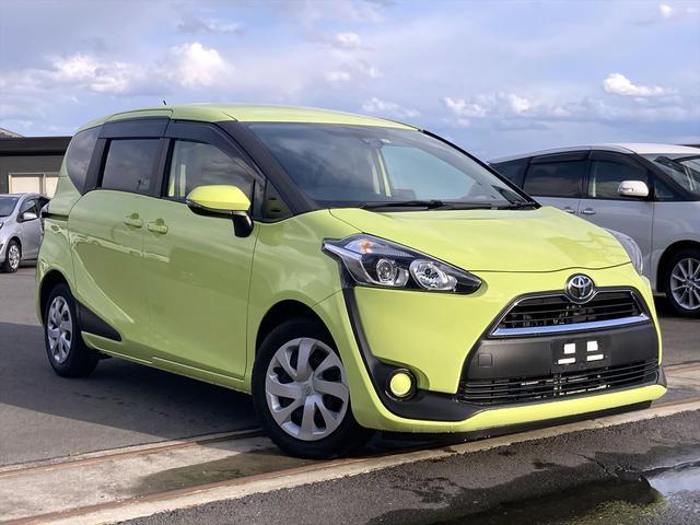 トヨタ X Vパッケージ Toyota Safety Sense SDナビ CDプレイヤー Bluetooth Audio ワンセグ バックカメラ ETC