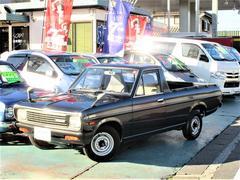 サニートラックロングDX 最終モデル フルノーマル車 クーラー付