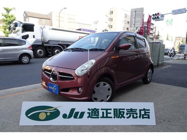 スバル R2 i 実走2万km台 禁煙車 キーレス ETC コー...