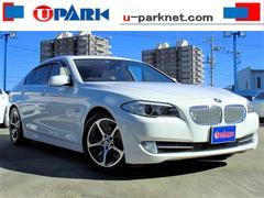 BMWアクティブHV5 サンルーフ ベージュ革 フルセグHDDナビ