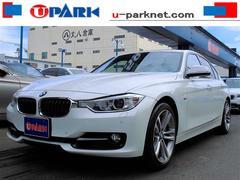 BMWアクティブHV3 スポーツ 左H 黒革 i−Driveナビ