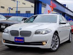 BMWアクティブHV5 コンフォートpkg 黒革 サイドアシスト