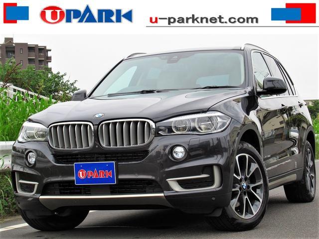 BMW xDrive 35d xライン xDrive35d xライン 白革 ACCインテリS LED NEWiDriveナビ 全方位カメラ BTオーディオ 19AW 記録簿