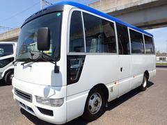 シビリアンバスSX 標準 26人乗り