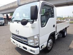 タイタントラック木平 フルワイドロー 4WD 積載1.5t