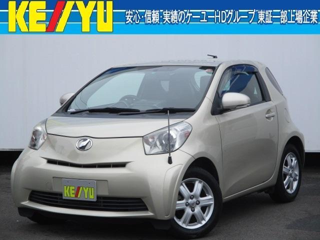 トヨタ 100G レザーパッケージ 禁煙車 純正HDDナビ 地デジ