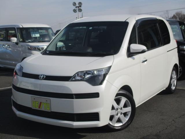 トヨタ Gスマートエントリーパッケージ シートヒーター 左電動ドア