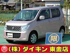 ワゴンRFX エネチャージ リモコンキー CD