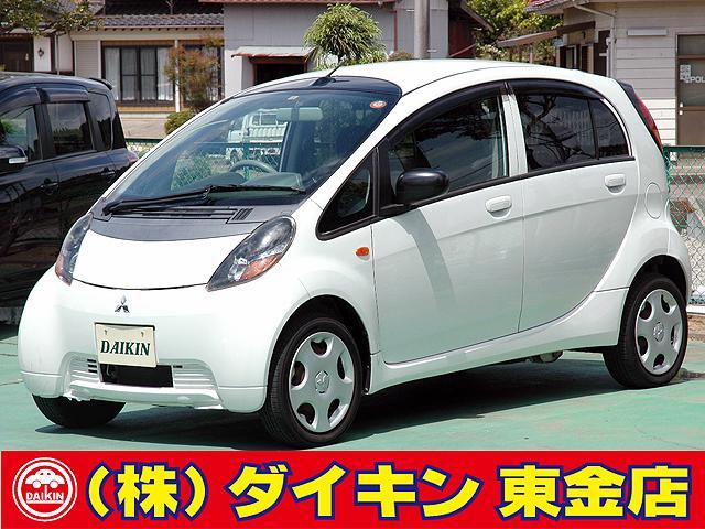 三菱 S リモコンキー 禁煙車
