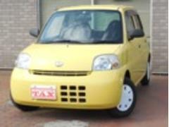 エッセDセレクション絶版車ホワイトキャップ