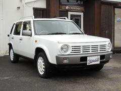ラシーンタイプM1500最終モデル特別仕様車白木調ウッドパネル