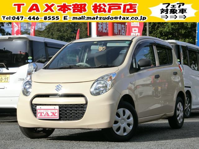スズキ F 走行KM/自社未使用車販売/ドライブレコーダー/キーレスキー/バイザー/マット