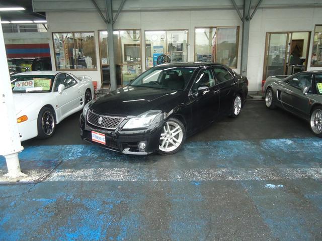 トヨタ 専用HDDナビ地デジBカメラUSB・AUXスマートキー記録簿