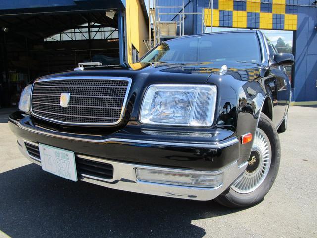 トヨタ フロアシフト 6速オートマ デュアルEMV LEDヘッドライト LEDフォグ 純正LEDテール 電動リヤカーテン リフレッシングシート 後席DVD再生 シートヒーター バックカメラ