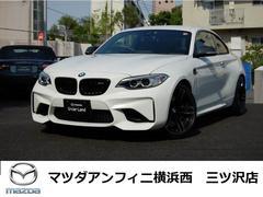 BMWM DCT ドライブロジック